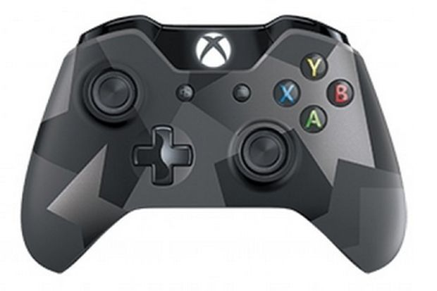 xbox-one-new-controller