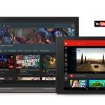 """YouTube Gaming"": התשובה של גוגל ל-Twitch"