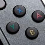 אלה משחקי ה-Nintendo NX הראשונים שהוכרזו