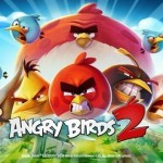 Angry Birds 2 הוכרז