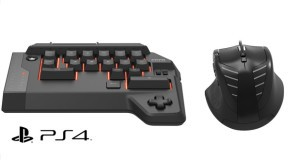 A-PS4-mouse-and-keyboard
