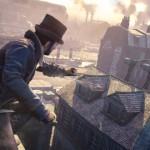 10 פיצ'רים שכנראה לא ידעתם עליהם בסרטון חדש של Assassin's Creed Syndicate