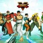 ב- Street Fighter V תוכלו להשיג את כל הדמויות בחינם