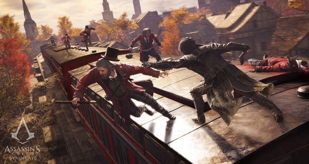 Assassins-Creed-Syndicate-new gameplay