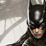 הרחבה ראשונה ל-Batman: Arkham Knight תגיע בשבוע הבא