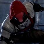דיווח: Warner Bros ידעה במשך חודשים רבים על הבעיות בגרסת המחשב של Batman Arkham Knight