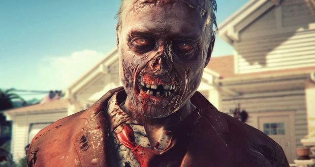 Dead Island 2 Dev Parting Ways With Publisher