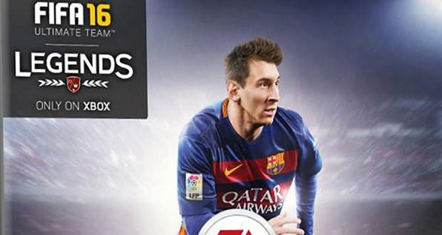 FIFA-16-BOX-Cover