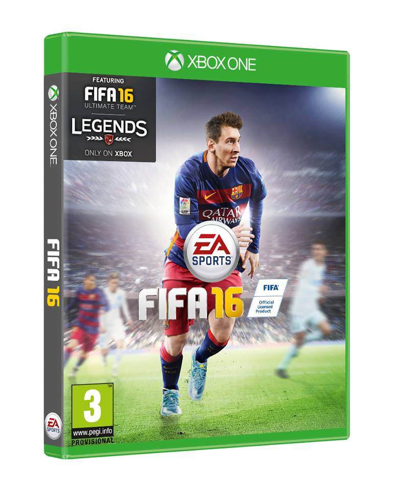 FIFA-16-Xbox-One-Cover