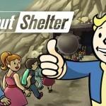 Fallout Shelter יגיע לאנדרואיד בחודש הבא