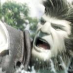 Final Fantasy XIV: מכירת גרסת המק של המשחק הושעתה