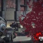 דם, גרפיקה, וגיימפליי בסרטון החדש ל Gears of War: Ultimate Edition