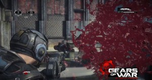 Gameplay-Gears-of-War--Ultimate-Edition