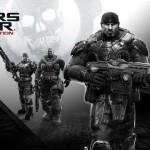 Gears of War: Ultimate Edition הזדהב: צפו בסצנת הפתיחה