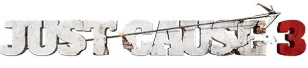 JC3-logo