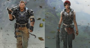 JD-and-Kait-gears-4