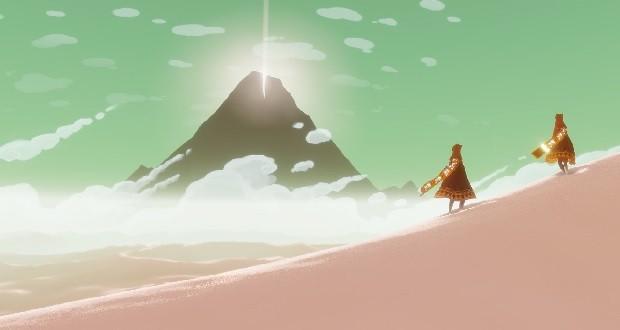 Journey-main