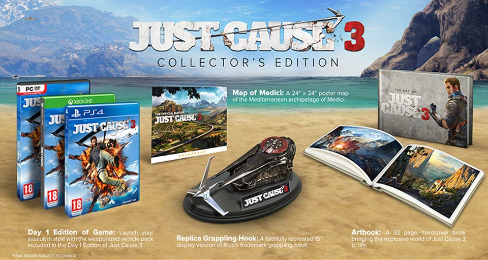 Just-Cause-3-Collectors-Edition-Announced