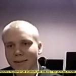חבר בליזארד סקוואד נמצא אשם ב-50,700 פשעים על ידי בית המשפט