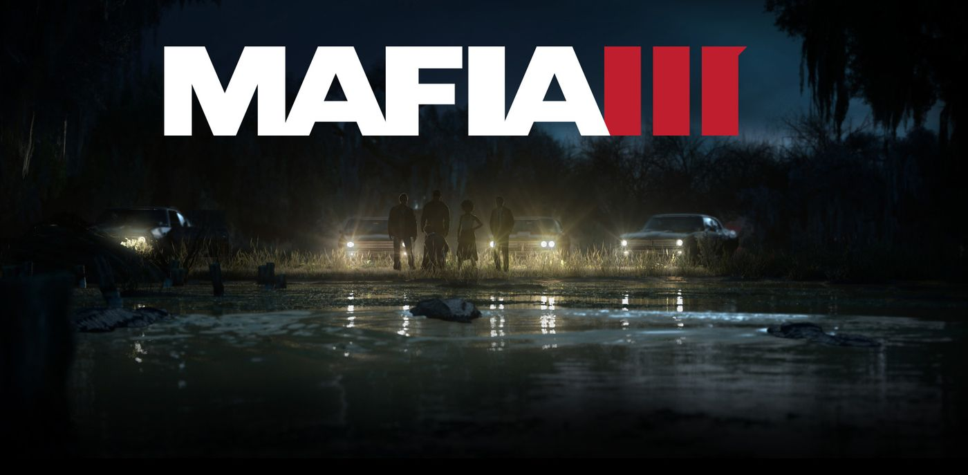 MAFIA-3-ANNOUNCED