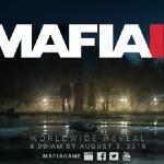 Mafia III הוכרז רשמית וייחשף בגיימסקום