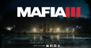 MAFIA-3ANNOUNCED
