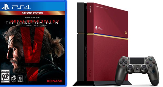 MGSV-The-Phantom-Pain-Day-One-Edition--PS4