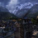 צפו בביצועי Uncharted 2 על ה-PS4 ב-60FPS