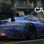 רשמי: Project CARS בוטל ל-Wii U