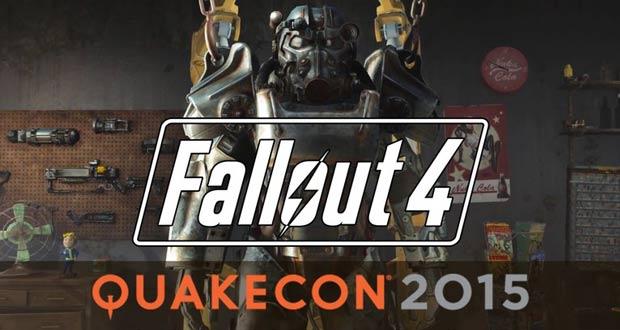 QuakeCon-2015-FALLOUT-4