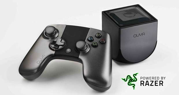 Razer-Acquires-Android-Microconsole-Company-Ouya