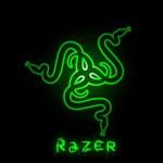 EVO 2015: צפו בגמר ובפאדיחה של Razer