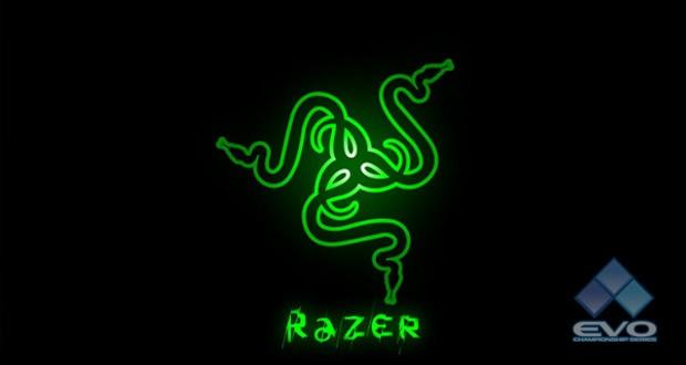 Razer-Atrox-EVO-2015