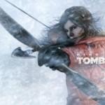Rise Of The Tomb Raider יגיע למחשב בתחילת 2016