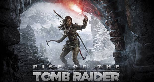 Rise-of-the-Tomb-Raider-Coming-to-PC-in-Early-2016-PS4