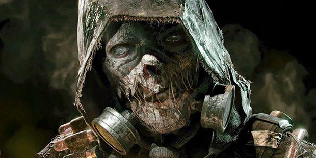 Scarecrows- batman Arkham-Knight