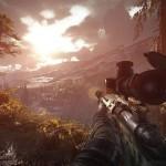 מאחורי הקלעים עם Sniper: Ghost Warrior 3 ותמונות חדשות