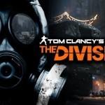 מה הסיפור של The Division?