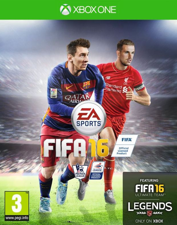 The-New-Fifa-2016-cover