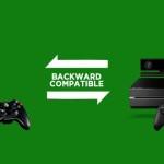 תאימות אקסבוקס לאחור: איזה משחק הכי מבוקש עבור ה-Xbox One?
