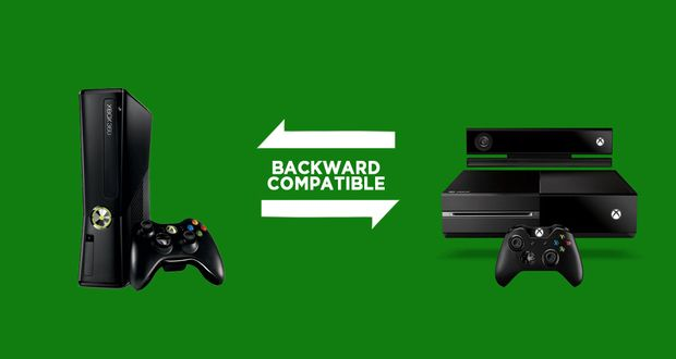 Xbox-One-Backward-Compatibility games