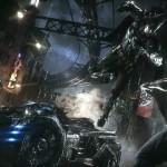 גרסת Batman Arkham Knight של לינוקס/מאק בוטלה