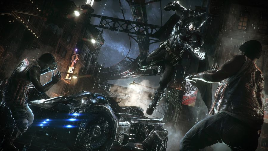 batman-arkham-knight-ps4-fight
