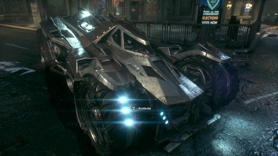 BATMAN™: ARKHAM KNIGHT_20150617164641