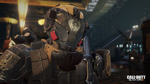 black OPS 3_armored guard