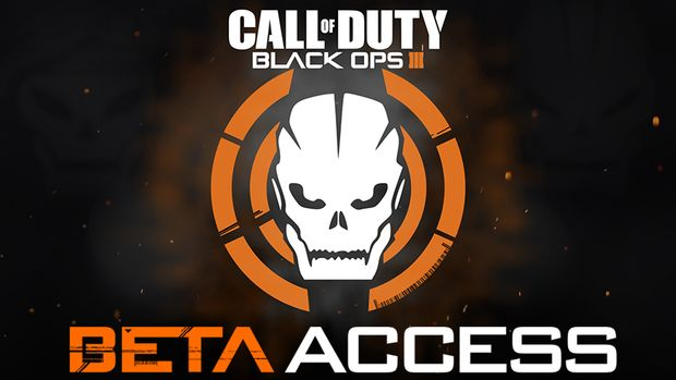 call-of-duty-black-ops-3-beta