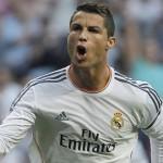 FIFA 16: ריאל מדריד חתמה על הסכם שותפות אקלוסיבי עם EA