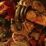 QuakeCon 2015: תמונות חדשות מ-DOOM נחשפו