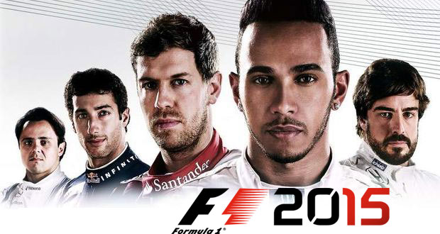 f1-2015-game-launch