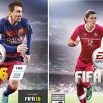FIFA 16: אלה הנשים הראשונות בהיסטוריה שיככבו על עטיפת פיפא